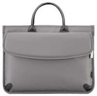 Sumdex Jennifer City Case (NON-916)