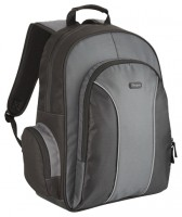 Targus Essential Laptop Backpack 16