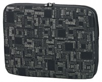 DAKINE Laptop Sleeve Small