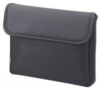Sumdex Nylon Inner Case