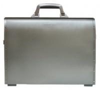PortCase Aluminum Attache (ACL-7)