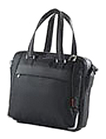 Toshiba EasyGuard Business Ladies Carry Case