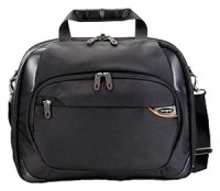 Samsonite V09*005