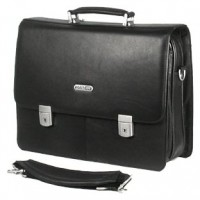 PortCase Executive Case Plus