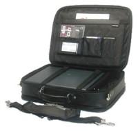 PortCase System Case (KCB-03L)
