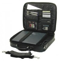 PortCase Notepack Deluxe (KCB-02L)