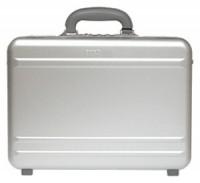 PortCase Aluminum Attache (ACL-6-2)