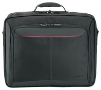 Targus XL Deluxe Laptop Case 17-18.4