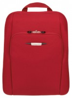 Samsonite D49*020