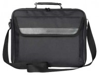 Trust Notebook Carry Bag Classic BG-3680