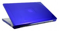 Speck SeeThru for MacBook Pro 15 (unibody)