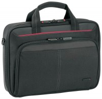 Targus Laptop Case - S