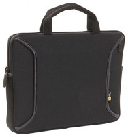 Case logic Laptop Sleeve 7-10
