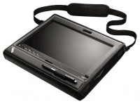 Lenovo ThinkPad X220 Tablet Sleeve
