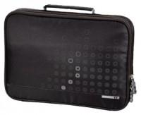 HAMA Aha Notebook-Sleeve 13.3