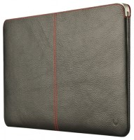 BeyzaCases Zero Series Case MacBook Air 11