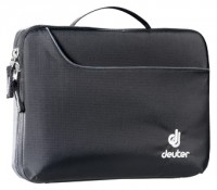 Deuter Lap Top Case 17
