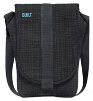 Built Air Messenger Bag 13
