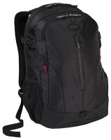 Targus Terra Backpack 16