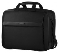 Samsonite U33*002