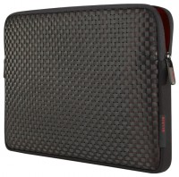 Belkin Netbook Sleeve Merge 10.2