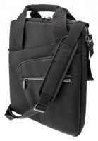Trust Carry Bag for tablets 11.6