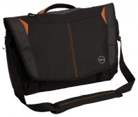 DELL Adventure Messenger 17