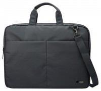 ASUS Terra Slim Carry Bag 16