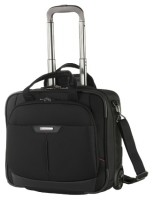 Samsonite V84*017