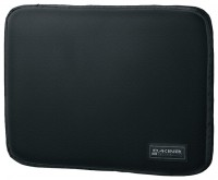 DAKINE Laptop Sleeve Xs