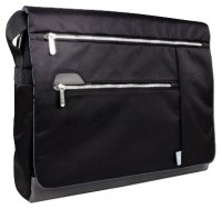 DELL F2 Messenger Bag 16