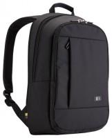 Case logic Laptop Backpack 15.6