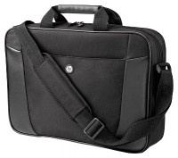 HP Essential Top Load Case 16