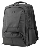HP Signature Backpack 16