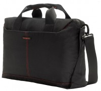 Samsonite U42*006