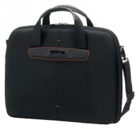 Samsonite U43*001