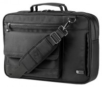 HP Authentic Topload Case 16