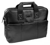 Krusell Ystad Laptop Bag 16