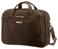 Samsonite U27*018