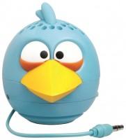 Gear4 Angry Birds Classic Blue Bird