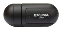Exuma A007