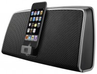 Altec Lansing inMotion Sport