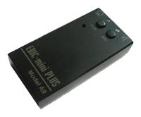 Edic-mini PLUS A9-1200h