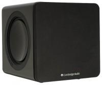 Cambridge Audio Minx X201