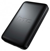 HTC Media Link HD DG H200