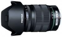 Pentax SMC DA 16-45mm f/4ED AL