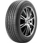 Bridgestone Turanza ER300 (225/45 R17 91W)
