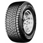 Bridgestone Blizzak DM-Z3 (175/80 R16 91Q)