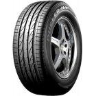 Bridgestone Dueler H/P Sport (275/45 R19 106Y)