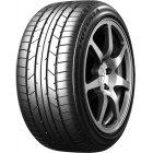 Bridgestone Potenza RE040 (245/40 R18 97Y)